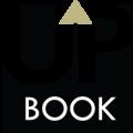 Blog da Up Book